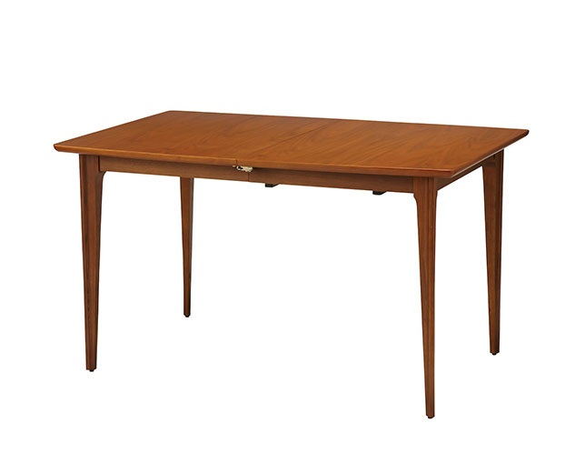 ACME FURNITURE BROOKS DINING TABLEのメイン写真
