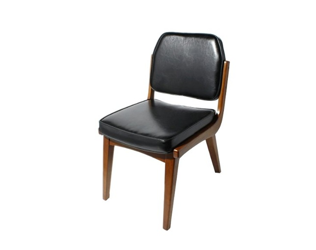 ACME FURNITURE SIERRA CHAIRのメイン写真