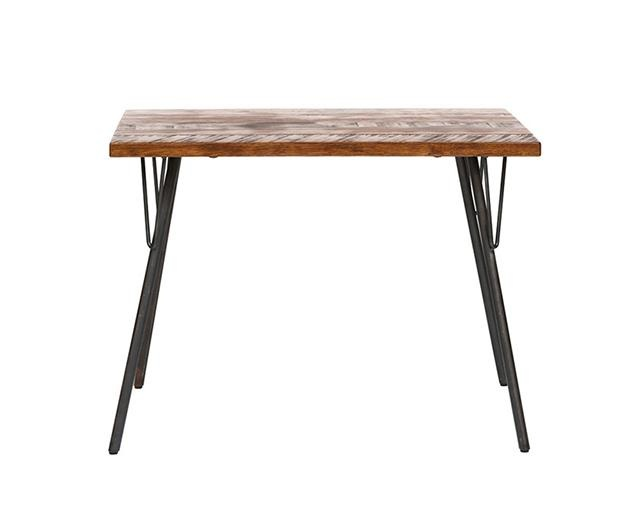ACME FURNITURE GRAND VIEW DINING TABLE Sの写真