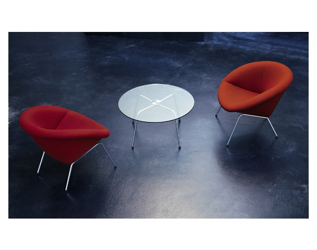 WALTER KNOLL 369 Tableのメイン写真