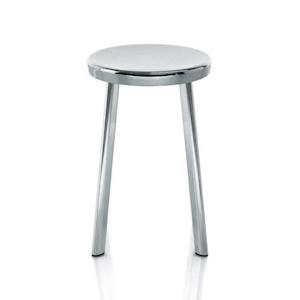 深澤直人 Naoto Fukasawa デザインの家具・インテリア63件 タブルーム