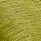 MASTERWAL MORELESS SOFA 3P FABRIC F3 RANK ADN36(ウィローグリーン)の写真1