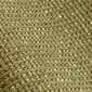 MASTERWAL MORELESS SOFA 3P FABRIC F1 RANK モーネ204(グリーン)の写真1