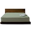 MASTERWAL UNISON BEDの写真