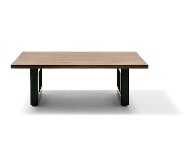 Wildwood living table for Table 6 wildwood mo