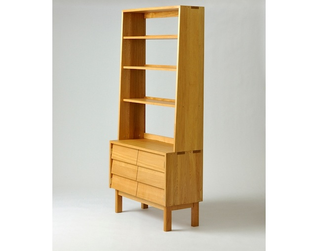 karf Kano Book Shelfのメイン写真