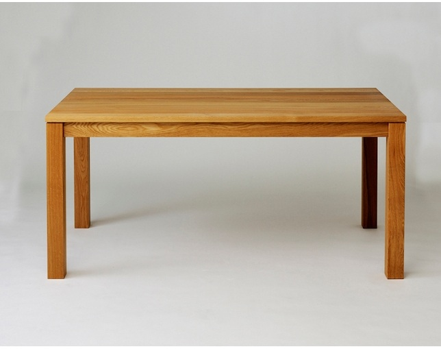 karf Trunk Dining Tableのメイン写真