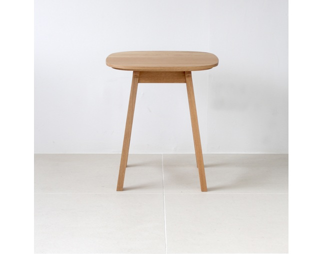 karf Tolime+ Coffee Table 45のメイン写真