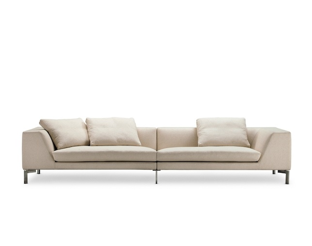 eilersen ORION SOFAのメイン写真
