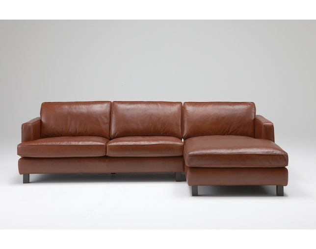 five by five SEEK COUCH SOFAのメイン写真