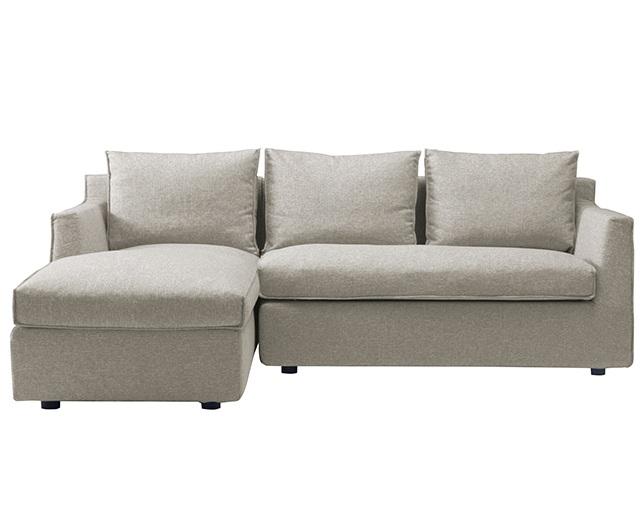 Mira Couch Sofaミラ カウチ ソファタブルーム