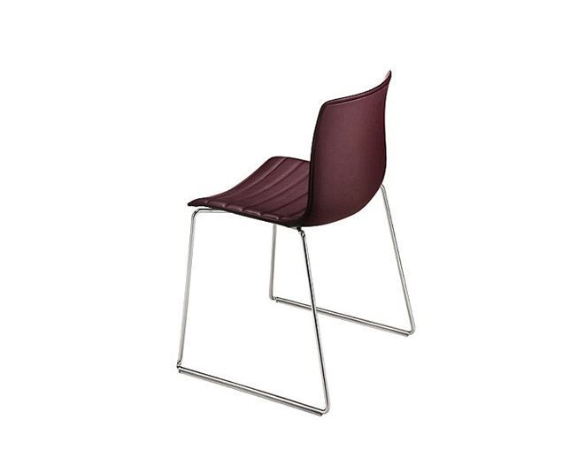 arper CATIFA 46 0280 CHAIRのメイン写真