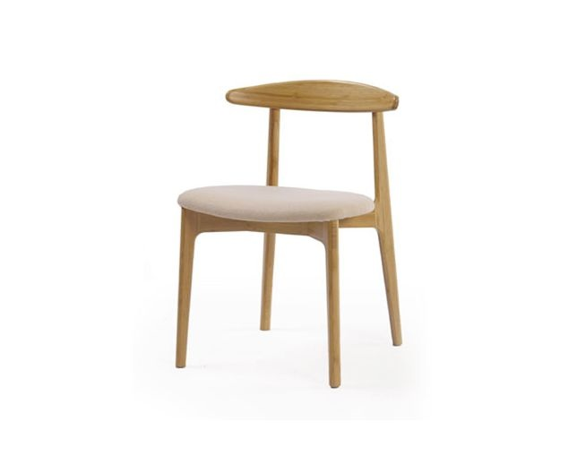 TEORI C DINING CHAIRのメイン写真