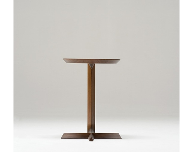 cosine Cantilever Tableのメイン写真