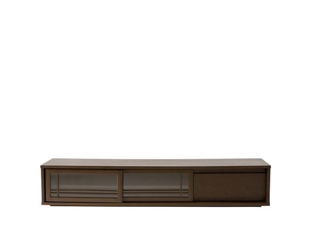 glass tv board lv01 lv01. Black Bedroom Furniture Sets. Home Design Ideas