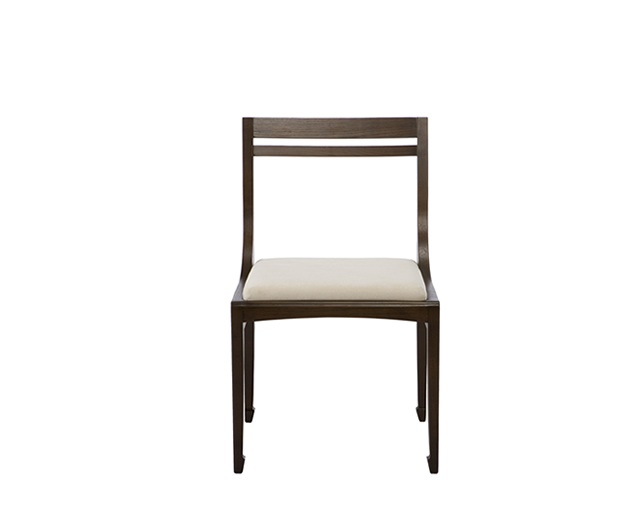 a.flat Modern chinese chair v02の写真