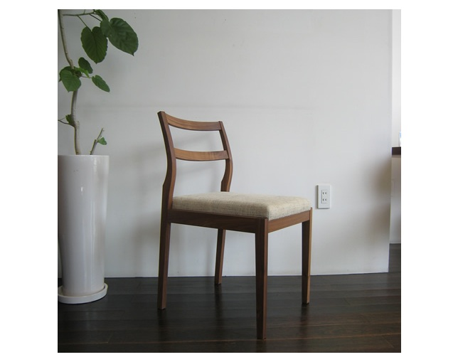 collabore Chair CH-04の写真