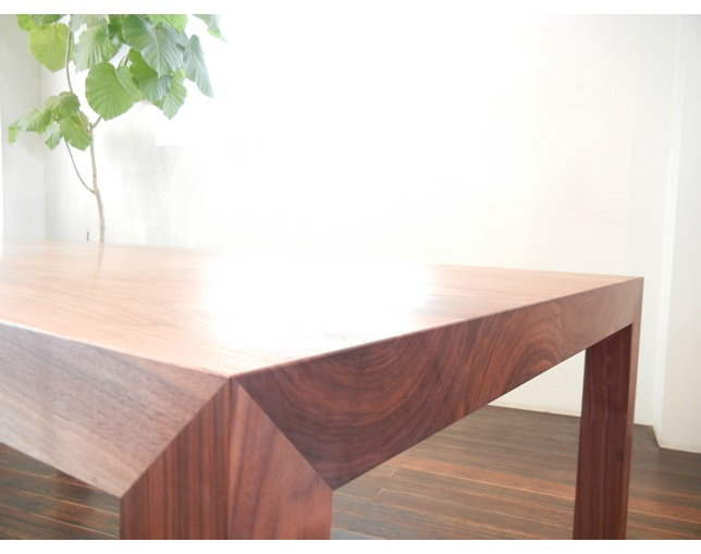 collabore Table DT-04のメイン写真