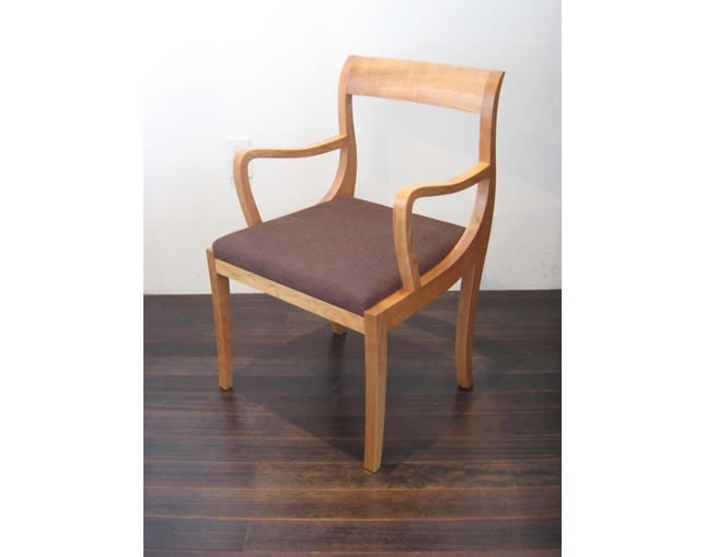 collabore Chair CH-02 Armのメイン写真