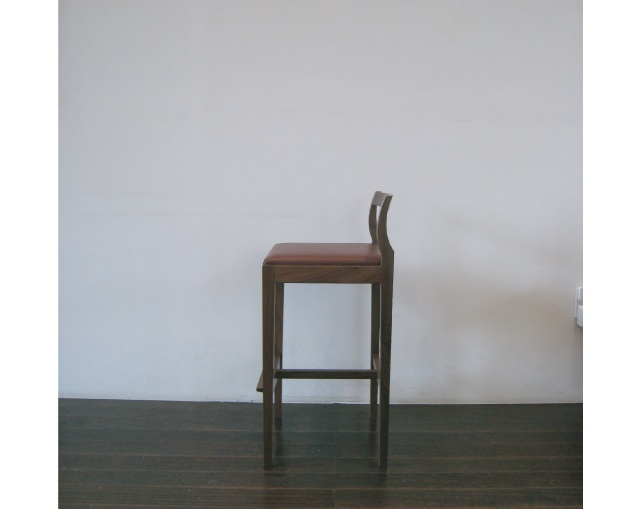collabore Chair HCH-01のメイン写真