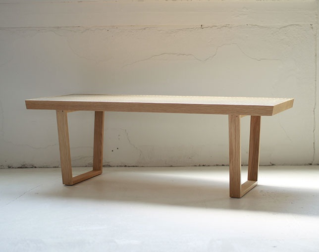 L.E.S(Life Editorial Store) LIVING TABLE SOAPの写真