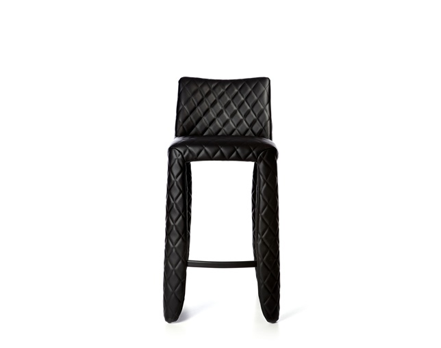 moooi Monster Bar Stool Low / Highの写真