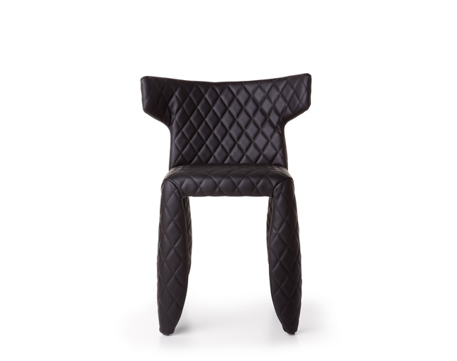 moooi Monster Armchairのメイン写真