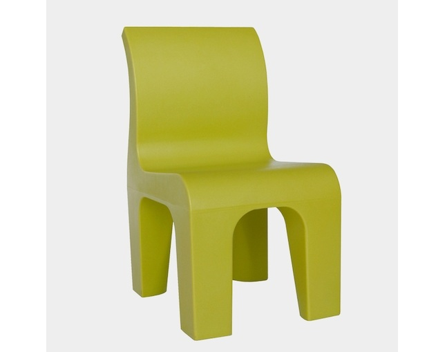 Richard Hutten BRONTO CHILDREN CHAIRのメイン写真