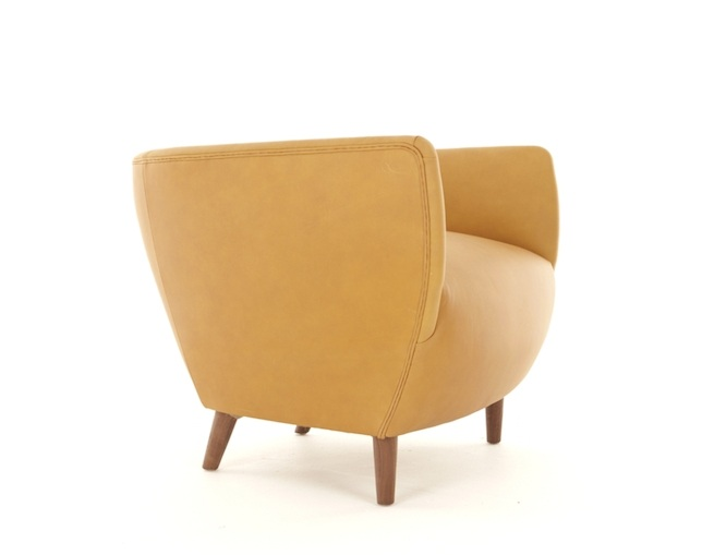 Dare Studio Bronte Chairのメイン写真