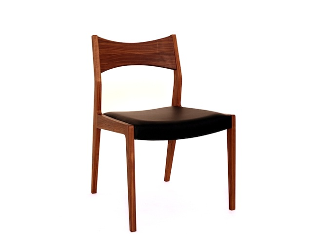 Dare Studio Baker Dinig Chairのメイン写真