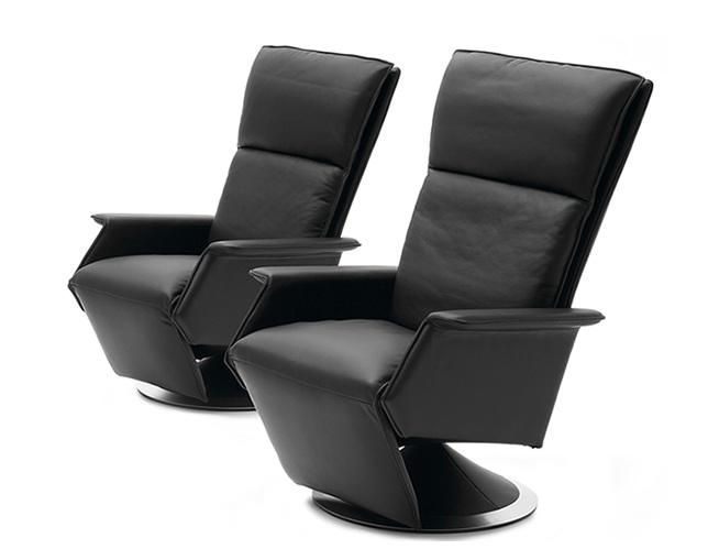 BERG ATO Motor chair CHAIR(小 ...