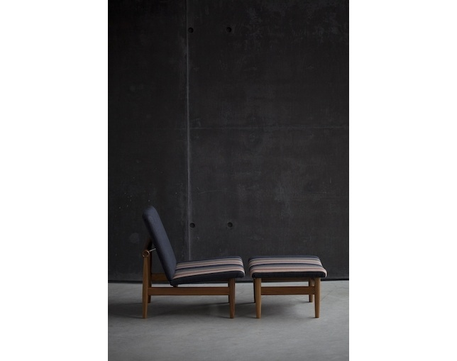 Onecollection Japan Chair チェアのメイン写真