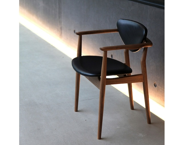Onecollection 109 Chairの写真
