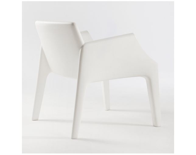 Kartell MAGIC HOLEのメイン写真