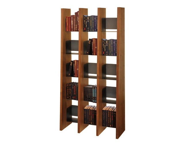 REAL Style KNOX book shelf 860のメイン写真