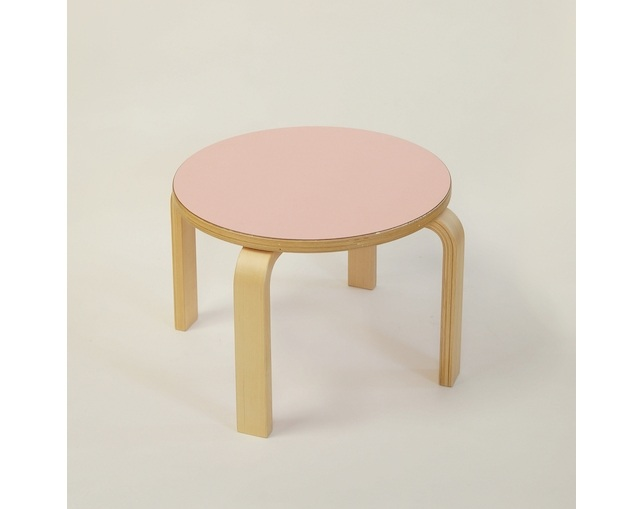 SDI Fantasia CAROTA-table maruのメイン写真