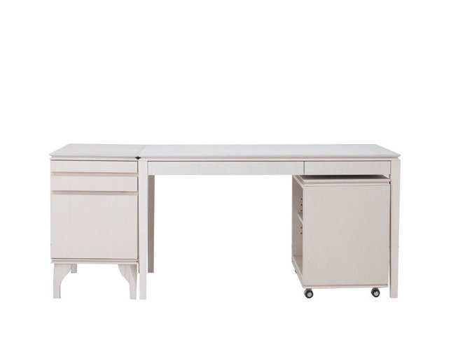POLIS Desk Side Board DAL 425のメイン写真