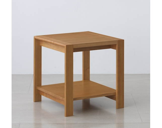 WISE・WISE LAMP TABLE YS-103のメイン写真