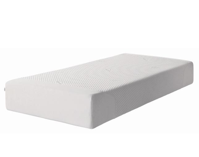 tempur cloud 25 25. Black Bedroom Furniture Sets. Home Design Ideas