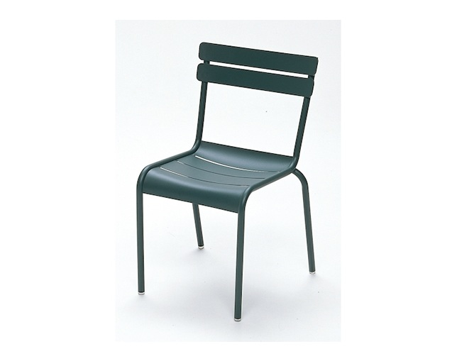 FERMOB Luxemburg Chairのメイン写真
