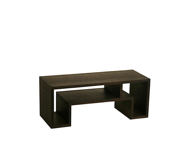 abode* SHOJI OCCASIONAL TABLE(small)のメイン写真