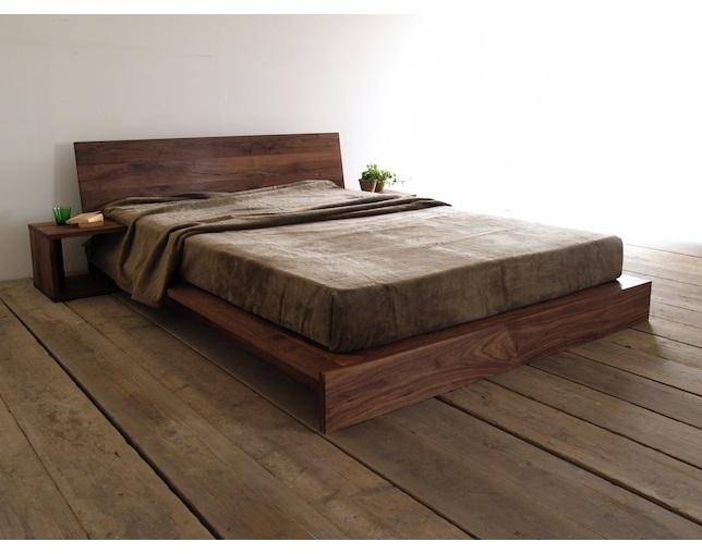 ベッド おすすめランキング20 ...