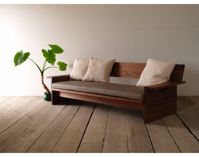 SUNKOH PRONTO Sofa 182のメイン写真