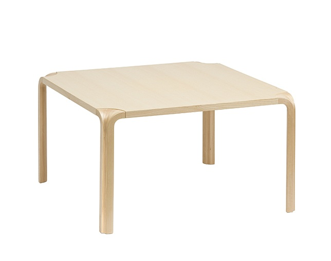 Artek TABLE MX800B・Cのメイン写真