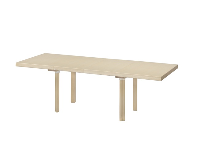 Artek EXTENSION TABLE H92の写真