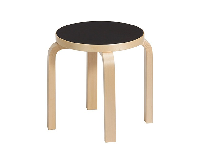 Artek CHILDREN'S STOOL NE60のメイン写真