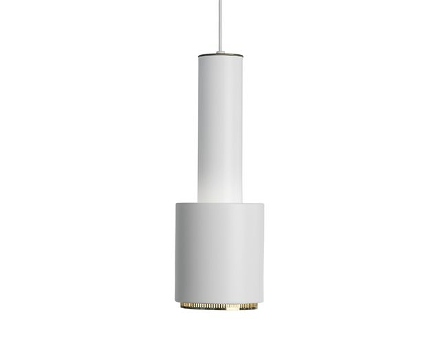 A110 pendant lamp hand grenadea110 artek a110 pendant lamp hand grenade mozeypictures Gallery