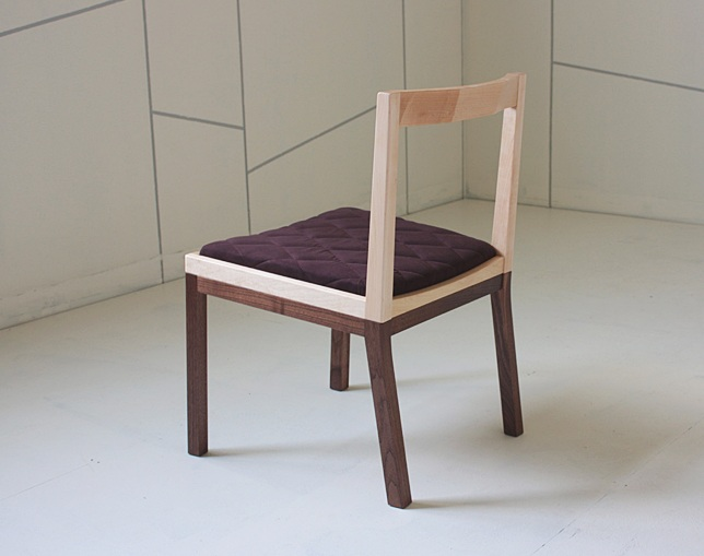 nemo furniture chair04のメイン写真