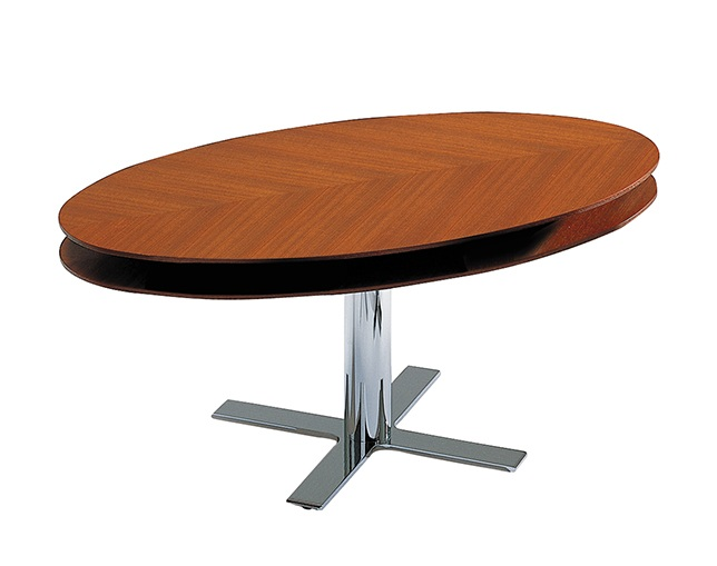 AIDEC MODERN Table LARG-100のメイン写真