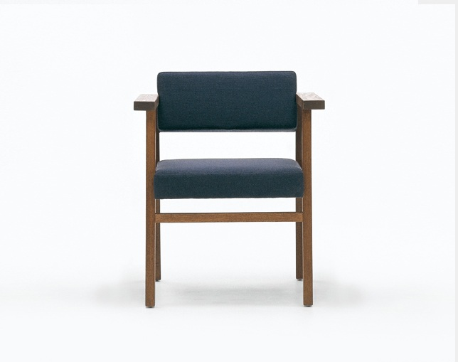 Narrative IBEX Chairのメイン写真